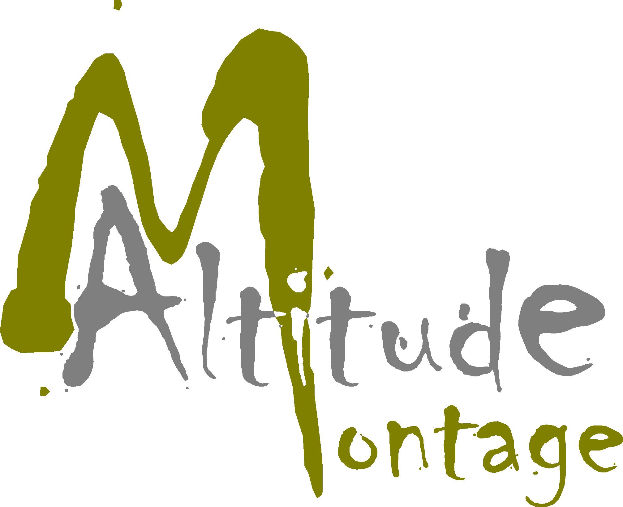 Altitude Montage